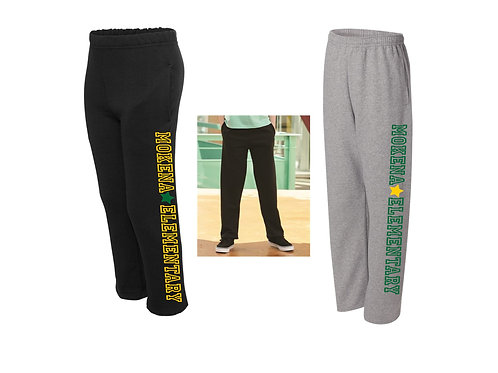 NuBlend Sweatpant Youth & Adult