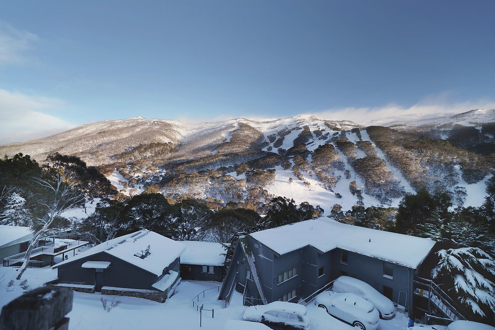 Thredbo-in-winter.jpg