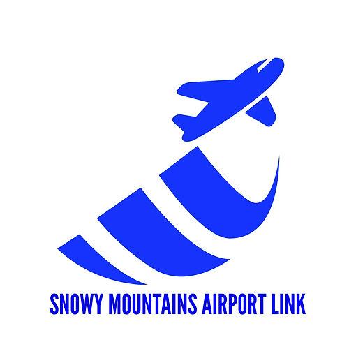 Logo_1488425747799.jpg