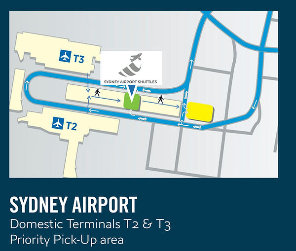 Sydney Domestic T2 and T3.jpg