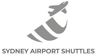 Sydney Airport Shuttles Logo_edited.jpg