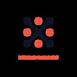 i-Fluency Logo (3).png