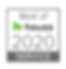 Screen Shot 2020-03-26 at 2.21.50 PM.png