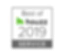 Screen Shot 2019-02-06 at 4.05.40 PM.png