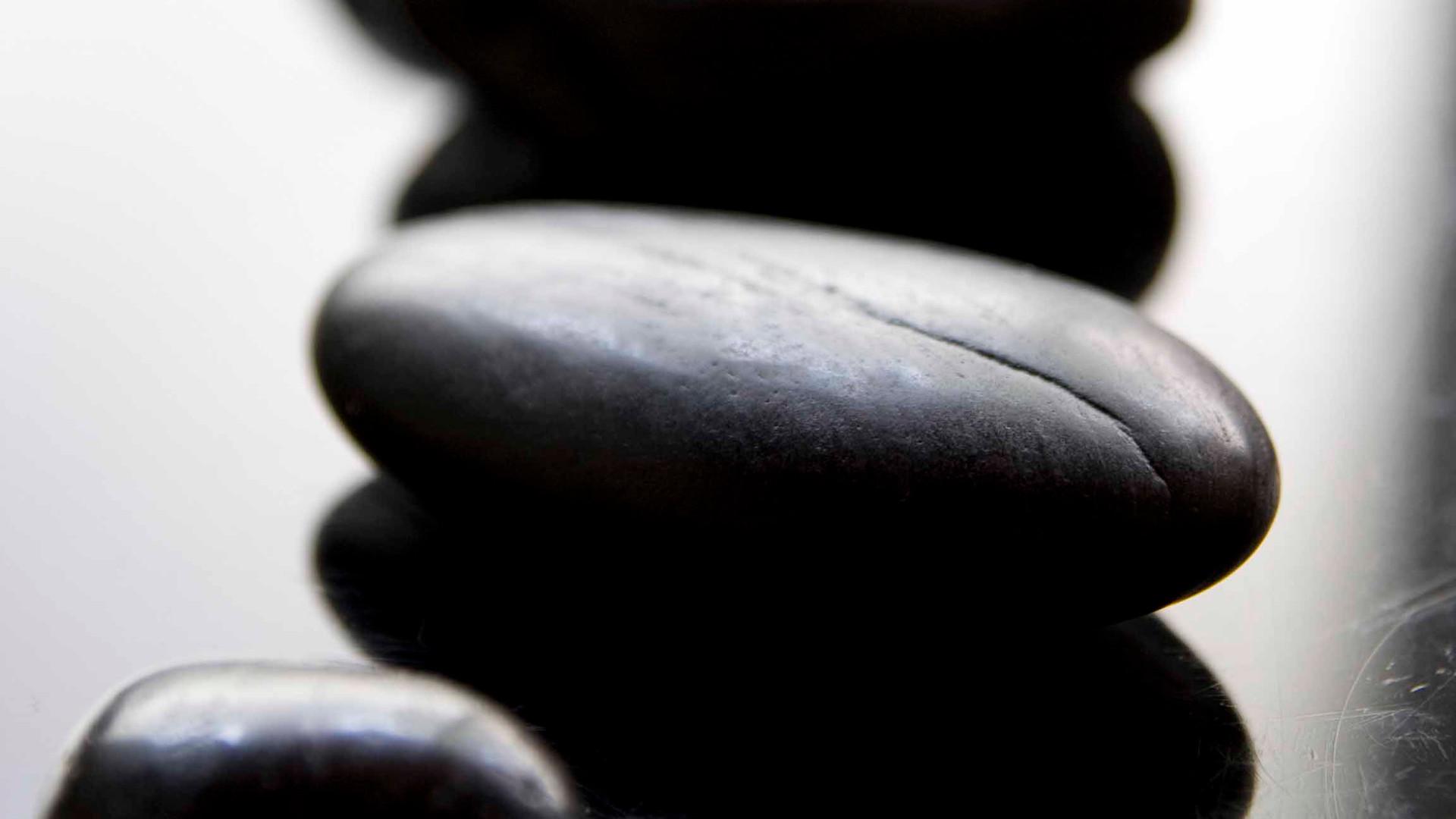 治愈系結石