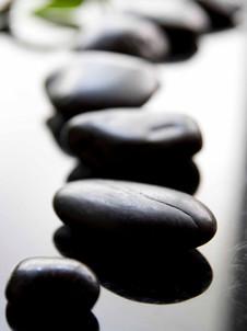 Eight limbs of yoga, Patanjalin kahdeksan askelman joogamenetelmä