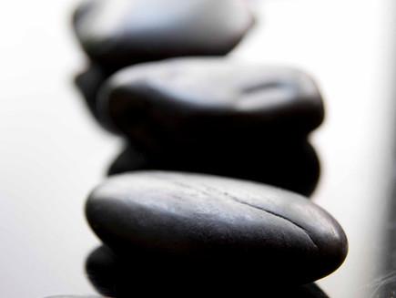 MEDITAÇÃO GUIADA: relaxamento para o final de cada dia ou período de prática.