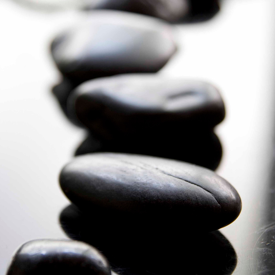 cura Pedras