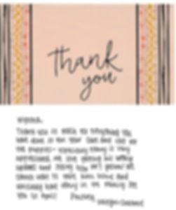 Henry Thank you Card_edited.jpg