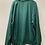 Thumbnail: Reebok shell sweatshirt