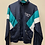 Thumbnail: Champion sports shell jacket