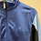 Thumbnail: Puma sports jacket