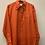 Thumbnail: Roadster orange shirt