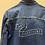 Thumbnail: 'Anti everything' denim jacket