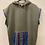 Thumbnail: Reworked hoodie
