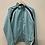 Thumbnail: Reebok sports jacket