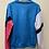 Thumbnail: Umbro sweatshirt