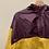 Thumbnail: 1/4 Zip sports jacket