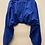 Thumbnail: Reworked Reebok sweatshirt