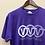 Thumbnail: Vans t-shirt