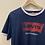Thumbnail: Levis t-shirt
