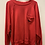Thumbnail: Puma sweatshirt