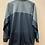 Thumbnail: Adidas jacket