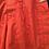 Thumbnail: Orange Fila shorts