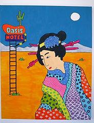 Geisha%20Oasis%20Motel_edited.jpg