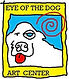 eye-of-the-dog-logo1.jpg