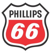 1200px-Phillips_66_logo.png
