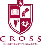 Cross logo.jpg