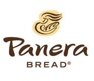 panera-1.png