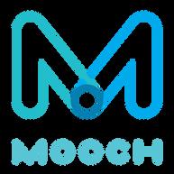 Mooch-rgb.png