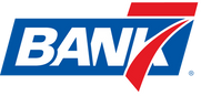 Bank7_LogoFINAL.png