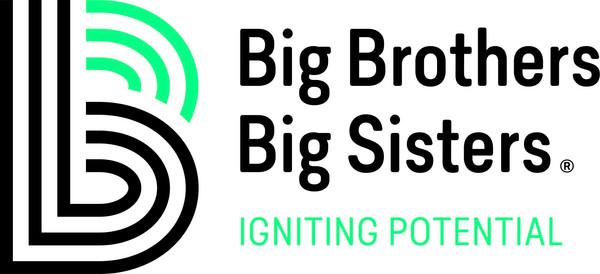 RBG-Tagline-Igniting-Potential-Black-Gre