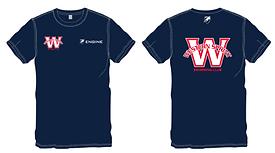 WSSC Tee Shirt.png