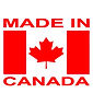 Made in Canada, natural skin care, Courtice, Bowmanville, Newcastle, Durham Ontario