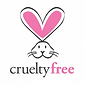 Cruelty Free, not tested on animals, eco friendly skin care