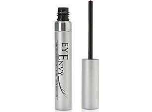 EyEnvy eyelash conditioner I Growth serum
