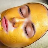 Collagen Facials available at Skin Diva Studio in Clarington