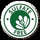 Sulfate Free skin care, Natural skin care, anti-aging, brightening, pigmentation