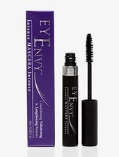 EyEnvy Intense Mascara sold at Skin Diva Studio