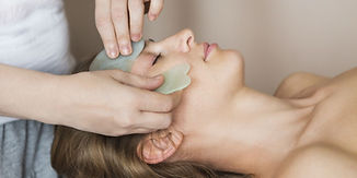 Holisitc Facial Treatments I Skin Diva Studio I Durham & Clarington Regions