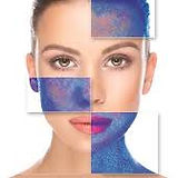 Skin Analysis I Skin Consultation I Durham Region