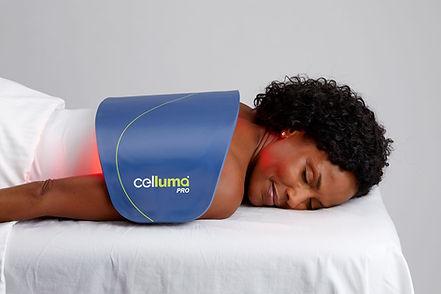 Celluma LED Light Therapy I Bowmanville I Skin Diva Studio