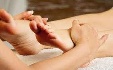 Pedicures I Skin Diva Studio I Bowmanville ON