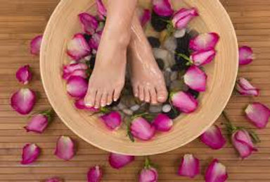 skin care, Manicures, Pedicures, waxing in Oshawa, bowmanville, Newcastle, Courtice Ontario