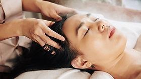 Hair & Scalp Treatment I Skin Diva Studio I Bowmanville, ON