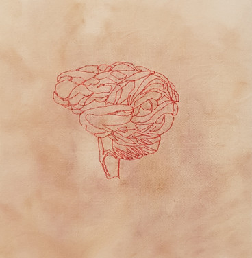 #brain (2019)